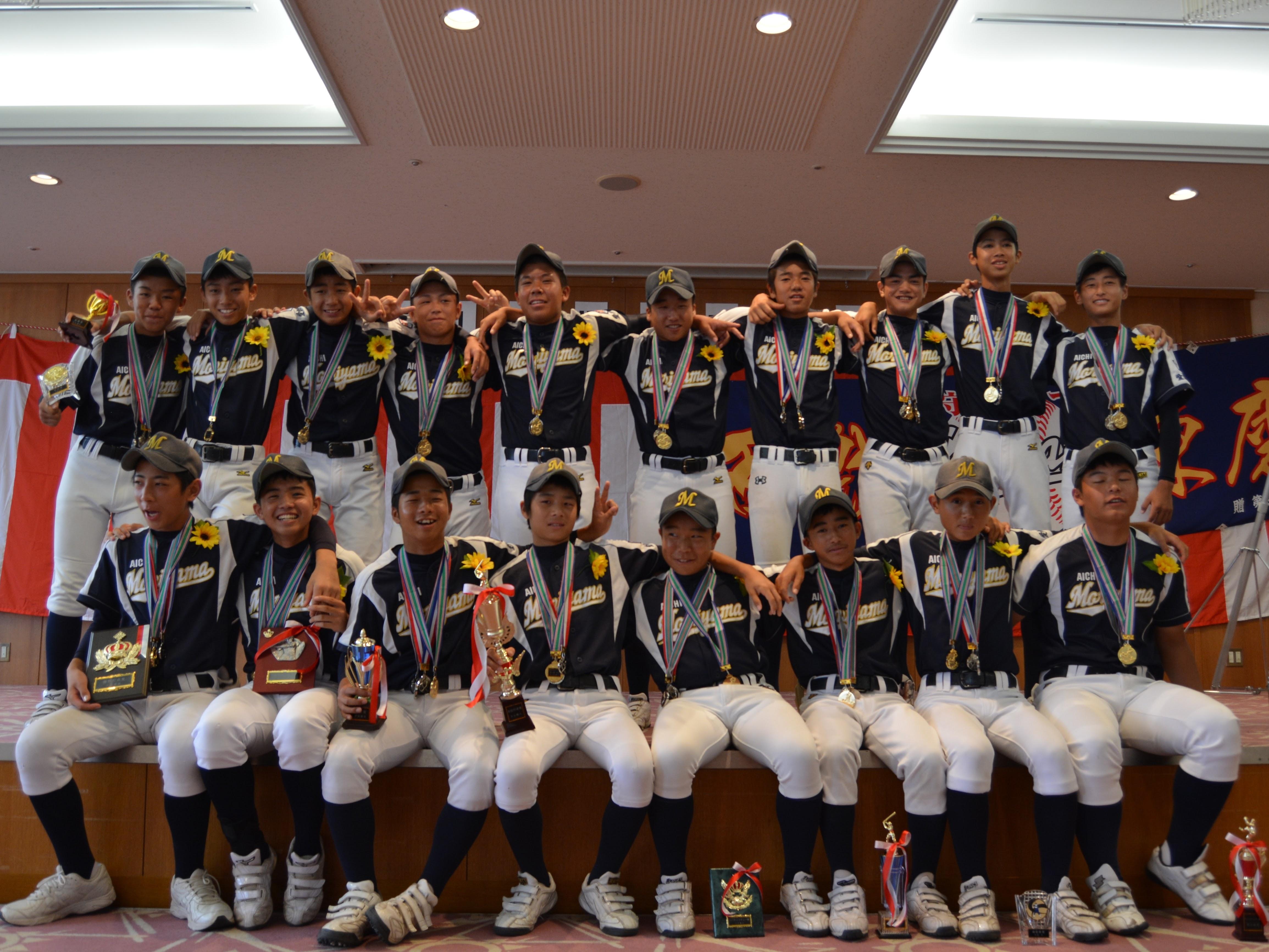 平成28年8月21日卒団式 (61)